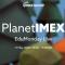 f4964ef2-planetimex-edumonday