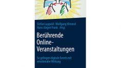 Buchcover-Beruehrende-Online-Veranstaltungen-1