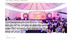 Comexposium-confirms-the-return-of-its-physical-events-with-over-100-scheduled-dates-by-the-end-of-2021