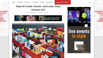 FireShot Capture 283 - Hybrid trade shows_ and why they always fail - EN - exhibitionnews.uk